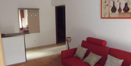 Apartament 4 camere,Bloc Nou