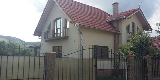Casa Galda de Jos