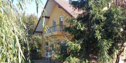 Casa Alba Iulia