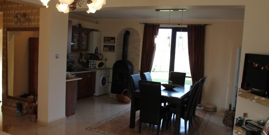 Apartament in vila, Alba Iulia