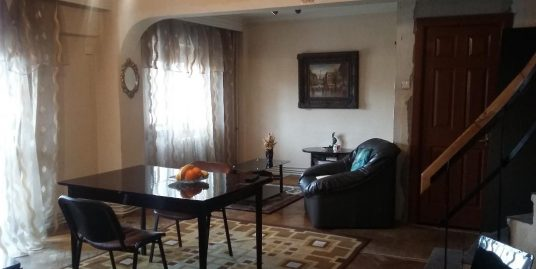 Apartament 4 camere 100mp