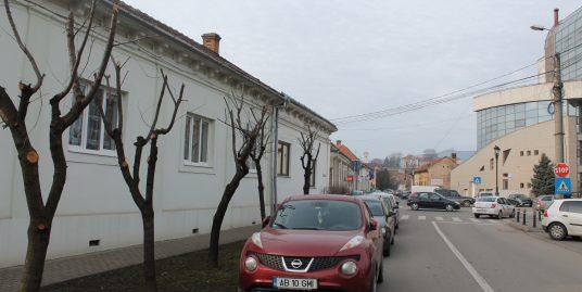 Casa Ultracentral Alba Iulia