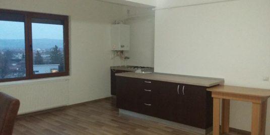 Apartament bloc Nou