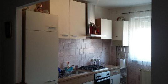 Apartament 2 camere Cetate