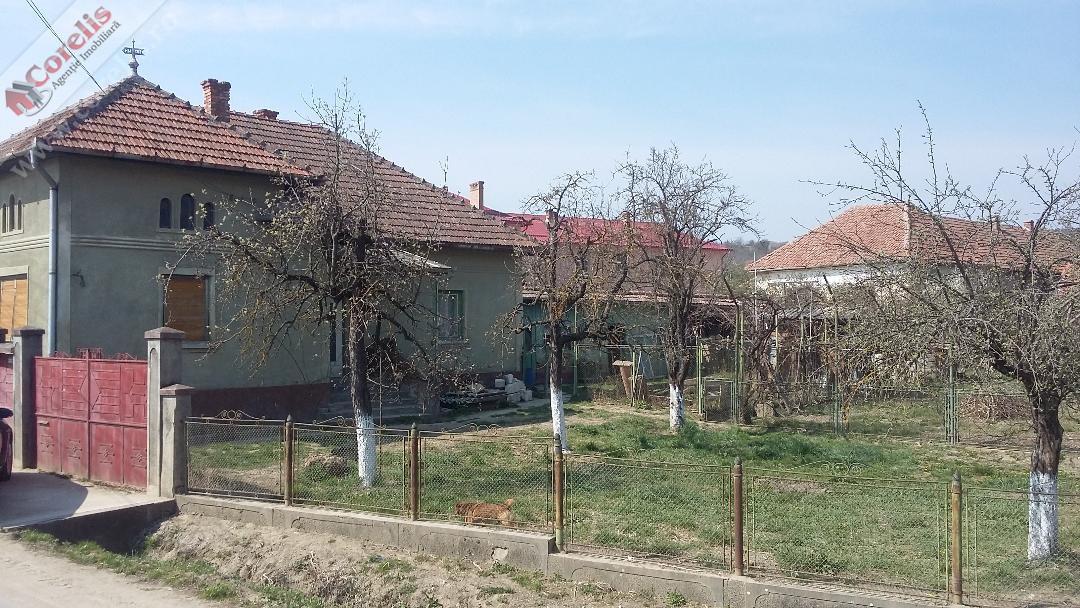 Casa in CRICAU