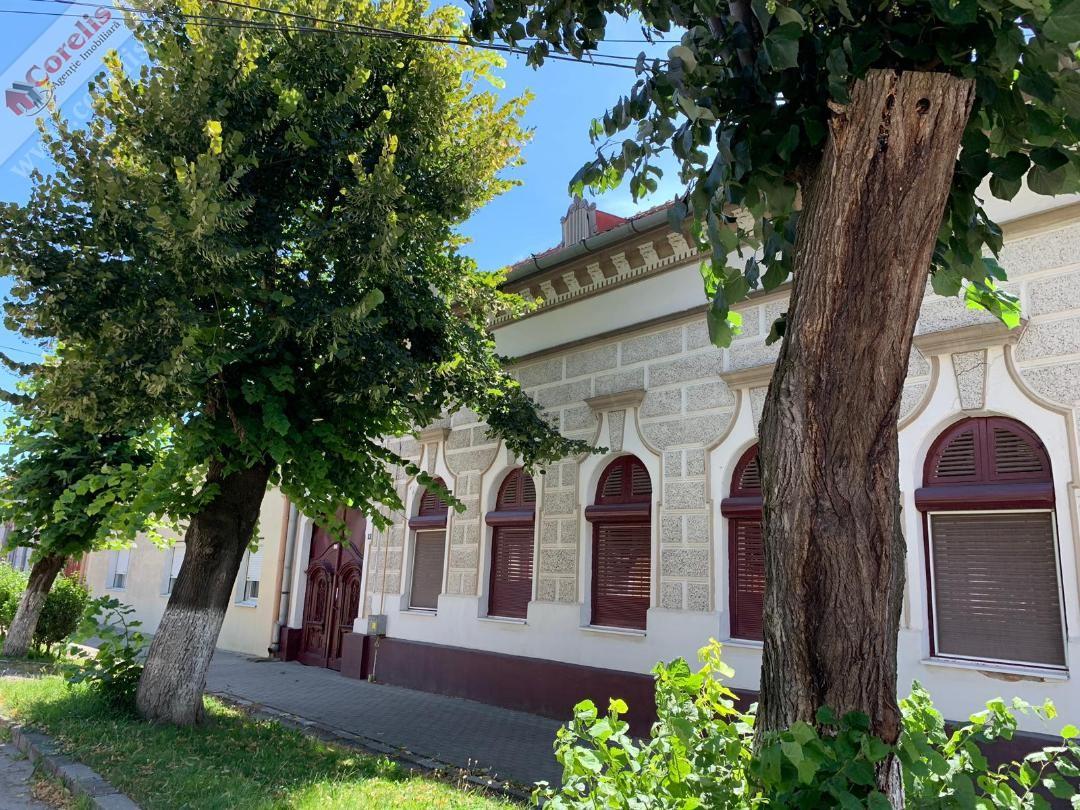 Casa in Alba Iulia