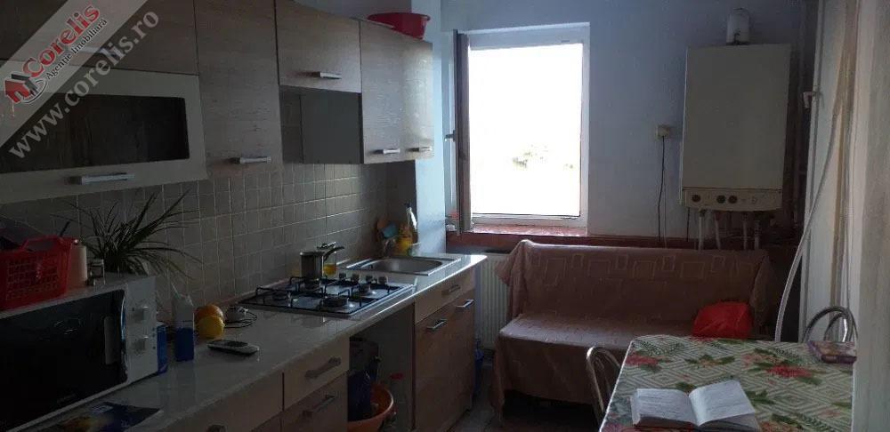 Apartament 2 camere in M-uri