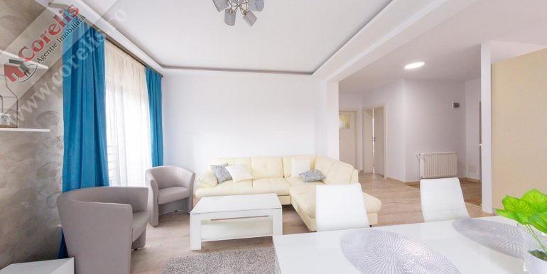 Corelis Imobiliare Alba Iulia, garsoniere, apartamente, case, spaţii comerciale, terenuri, vânzări, închirieri