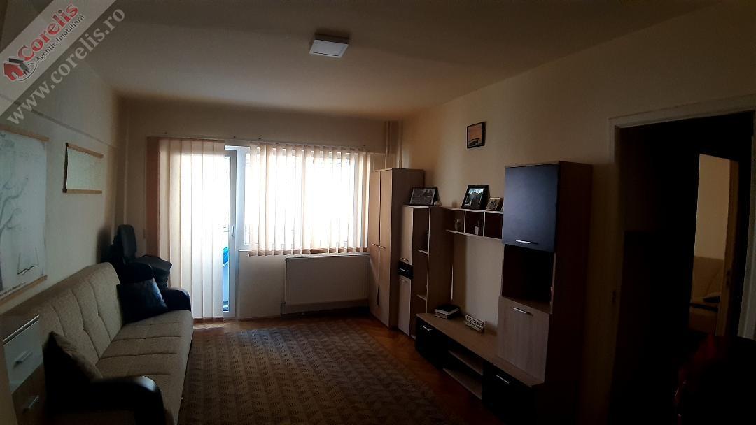 Apartament 3 camere Ampoi I