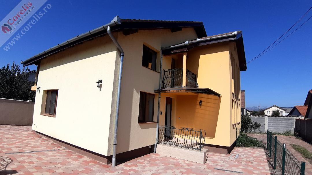 Casa in Alba Iulia (Micesti)